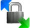 Winscp 5.13.6 Portable Download Latest Version