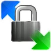 Winscp 5.13.6 Portable