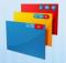 WindowBlinds 8.1 Free Download