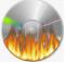 Download imgburn 2.5.8.0