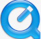 Download QuickTime Player 7.79.80.95 Latest