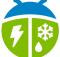 Download Weatherbug For Windows