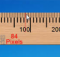 Download A Ruler for Windows 3.4.2