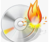 Download Active ISO Burner