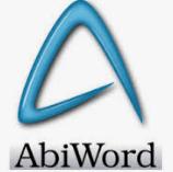 Download AbiWord