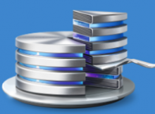 Download Acronis Disk Director